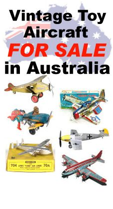 Vintage Toy Planes / Aircraft For Sale in Germany Vintage Toys For Sale, Toy Sale, Old Toys, Sport, Military Vehicles, Baby Items, Tractors, Planes, Aircraft