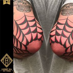 #thommyboy #thommyboytattooer #tattoo #truelove #truelovetattoo #traditional #traditionaltattoo #oldschool #oldschooltattoo #newtraditional #newtraditionaltattoo #ragnatela #ragnatelatattoo #web #webtattoo #traditionalweb #ragnatelatradizionale #spiderweb #spiderwebtattoo