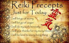reikiwallpaper