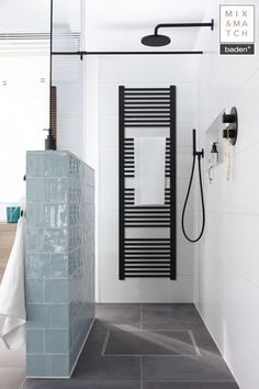 √ Vintage Bathroom Decor Ideas You MUST See For Lovely Home serene bathroom is agreed important for your home. Whether you pick the bathroom remodel tips or bathroom demolition, you will create the best diy home decor for apartments for your own life. Serene Bathroom, Diy Bathroom, Small Bathroom Storage, Bathroom Toilets, Bathroom Styling, Beautiful Bathrooms, Bathroom Interior, Modern Bathroom, White Bathroom