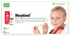 nisykind-Alivio-sintomas-gripe-resfriado-soy-mama-natura