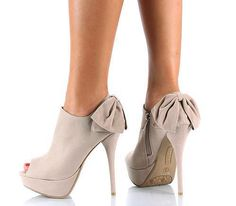 Womens Special Occasion Shoes .... These are perfection!!! LOVE THESE SHOES!!!