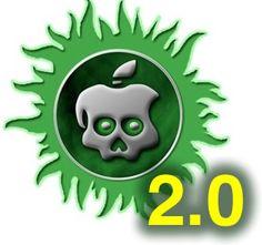 Absinthe 2.0 será la Herramienta para Hacer Jailbreak a iOS 5.1.1