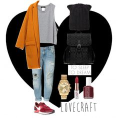 Designer Clothes, Shoes & Bags for Women Running, Shoe Bag, Stuff To Buy, Shopping, Collection, Design, Women, Fashion, Moda