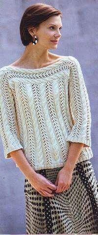 ◇◆◇ knitting