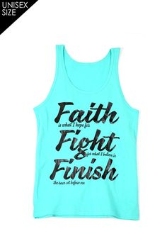 JCLU Forever Christian T-Shirts,Christian Apparel,Christian Clothing Store.Christian Tank Tops