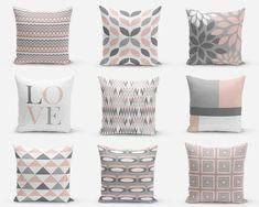 Table & Sofa Linens Home & Garden Dutiful Happy Easter Egg Rabbit Polyester Cushion Cover Decorative Pillows Cover For Sofa Seat Soft Throw Pillow Case 45x45cm Home Decor