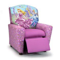 23 Best kids recliner images | Kids recliners, Recliner