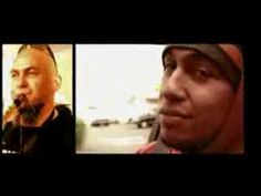 ▶ Katchafire - Who you with Video - YouTube