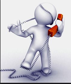 """No more """"CALLING"""" around and leaving messages and setting up """"APPOINTMENTS"""" for quotes on your projects around your home or businesses. """"YOU"""" can do this all on """"1"""" website to """"simplify your life!"""" It is """"FREE"""" to post your projects/sales and """"FREE"""" to register on my site, all you need is a user name and your email address! No """"RISK!"""""""