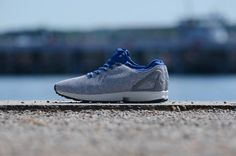 Adidas ZX Flux NPS 'Premium Knit' http://shop.the-upper-club.com/sneaker/Adidas-ZX-Flux-NPS-the-upper-club-1.html