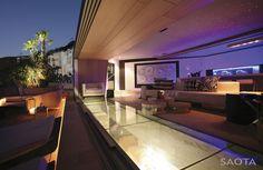 La Grande Vue 5A – A Dreamy Sky-high Home by  SAOTA | http://www.designrulz.com/design/2013/05/la-grande-vue-5a-a-dreamy-sky-high-home-by-saota/