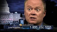 As Seen On Tv: Financial Products You Should Avoid  Lear Capital ##bizfeed Business ValueWalk