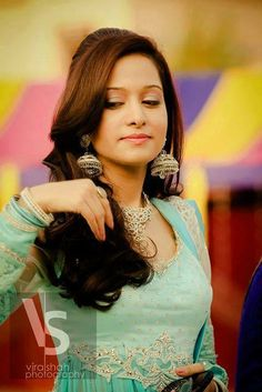 salwar kameez worn in beintehaa - Google Search