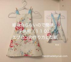 Sewing Aprons, Kids, Aprons, Children, Boys, Babies, Kids Part
