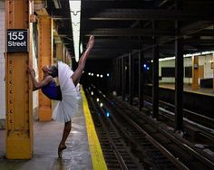 Powerful New Book Wants You To Know That 'Brown Girls Do Ballet'