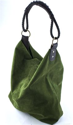 bf361f34a3 11 best Bags images on Pinterest