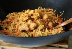 Food And Drink, Healthy Recipes, Meals, Chicken, Baking, Ethnic Recipes, Foods, Food, Food Food