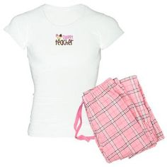 CafePress Fabulous 13Th Birthday for Girls Womens Dark Paja Womens Novelty Cotton Pajama Set Comfortable PJ Sleepwear