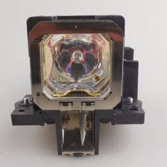 43.73$  Watch here - http://aiadt.worlditems.win/all/product.php?id=32635302850 - PK-L2312U  Replacement Projector Lamp with Housing  for  JVC DLA-RS46U / DLA-RS48U / DLA-RS56U / DLA-RS66U3D / DLA-X35/DLA-X55R