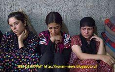 БЕЗ ЦЕНЗУРЫ: Прайс-лист на рабов в ИГИЛ для сексуальных утех. Боевики из ультрарадикальной группировки «Исламское государство» представили прайс-лист на рабов. С такими данными поделились в ООН, в чьи руки попали расценки на плененных джихадистами женщин. http://konan-news.blogspot.ru/2015/08/blog-post_98.html