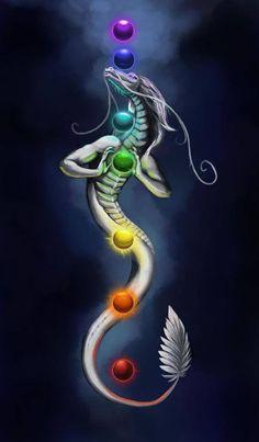 Výsledek obrázku pro tattoo chakras