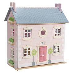 Le Toy Van The Bay Tree House   from hayneedle.com