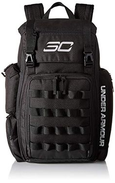 7b35e93db2 Under Armour Unisex UA SC30 Backpack Review Under Armour Backpack