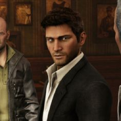 On pinterest nathan drake drake and uncharted drake s fortune