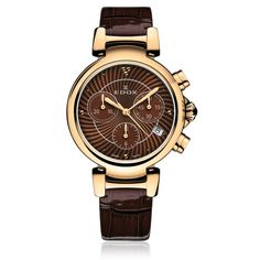 LaPassion - LaPassion - Style & Elegance Michael Kors Watch, Red Leather, Elegant, Pink, Accessories, Style, Classy, Swag, Chic