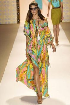Google Image Result for http://fashionbombdaily.com/wp-content/uploads/2009/04/milly-intro.jpg
