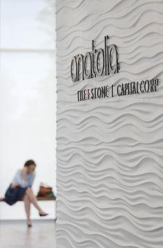 44 anatolia tile company ideas tile