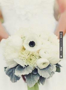 Sweet! - .   CHECK OUT MORE GREAT BLACK AND WHITE WEDDING IDEAS AT WEDDINGPINS.NET   #weddings #wedding #blackandwhitewedding #blackandwhiteweddingphotos #events #forweddings #iloveweddings #blackandwhite #romance #vintage #blackwedding #planners #whitewedding #ceremonyphotos #weddingphotos #weddingpictures