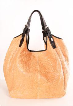 Givenchy Shoulder Bag <3