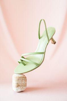 Mango shoes art object fashion product photography Shoe Photography, Product Photography, Photography Ideas, Fashion Photography, Mango Shoes, Shoe Art, Art Object, Shoe Brands, Diana