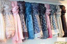 Beautitul Louis Vuitton handbags,Plz repin,thx | See more about louis vuitton, louis vuitton handbags and handbags.