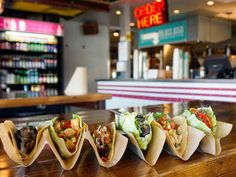 16 Essential Dallas Restaurants for Vegetarians and Vegans Where to find the city's best meat-free fare