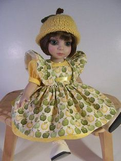 Apple-Harvest-Made-for-10-Patsy-10-Ann-Estelle-by-TDDesigns. Ends 8/31/14. SOLD for $49.95, one bid