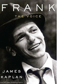 frank the voice   Frank Sinatra The Voice