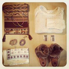 Hiver cocooning chez Soeur Rue Bonaparte Paris, We Are Young, Boutiques, Teen, Inspiration, Clothes, Style, Fashion, Winter