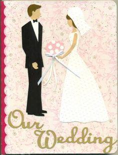 sweethearts cricut | Diary of a Scrapbook Addict: Sweethearts Cricut Cartridge
