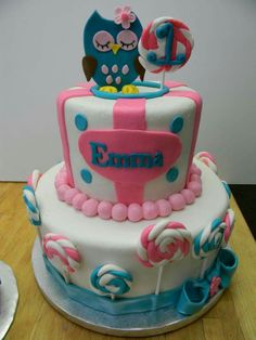 Emoji Cake Birthday Cakes Pinterest Emoji cake and Orange county
