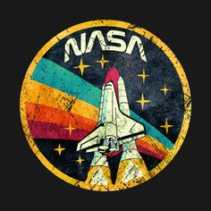 USA Space Agency Vintage Colors is part of Nasa wallpaper - Glitter Wallpaper Iphone, Iphone Wallpaper Bible, Iphone Wallpaper Inspirational, Watercolor Wallpaper Iphone, Wallpaper Space, Fall Wallpaper, Locked Wallpaper, Grafik Design, Vintage Colors