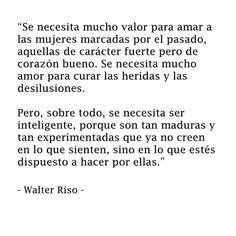 Será?  #4lunas #pensamiento #reflexión #sentimientos #humor #vida #magia #thoughts #feelings #mood #life #bruja #brujareal #venezuela #CosasDeBruja