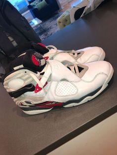 c2b9a9dcc5f 46 Best nike air jordan 8 images | Air jordan shoes, Tennis, Cheap ...