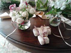 Sendo noiva é possível: Fevereiro 2012