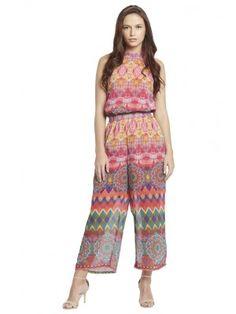 02c83f9f69399d Printed Jumpsuit  GlobusFashion  NewArrivals  Clothing  Menfashion   WomensFashion  OnlineShopping  Fashion