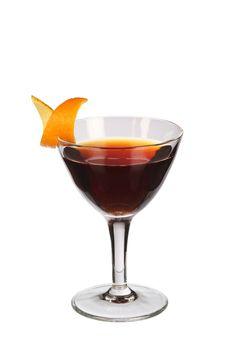 to make a pura vida use del maguey vida mezcal, averna amaro, kahlua coffee, angostura orange bitters and garnish with orange zest twist. stir all ingredients with Mezcal Tequila, Mezcal Cocktails, Luxardo Maraschino Cherries, Aromatic Bitters, Alcoholic Drinks, Beverages, Cocktail Recipes, Orange Zest, Bar Ideas