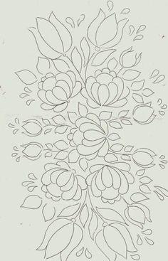 Disenos floral