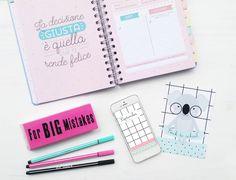 Calendari, wallpaper e organizer per Settembre 2016   Gratio Cafè blog